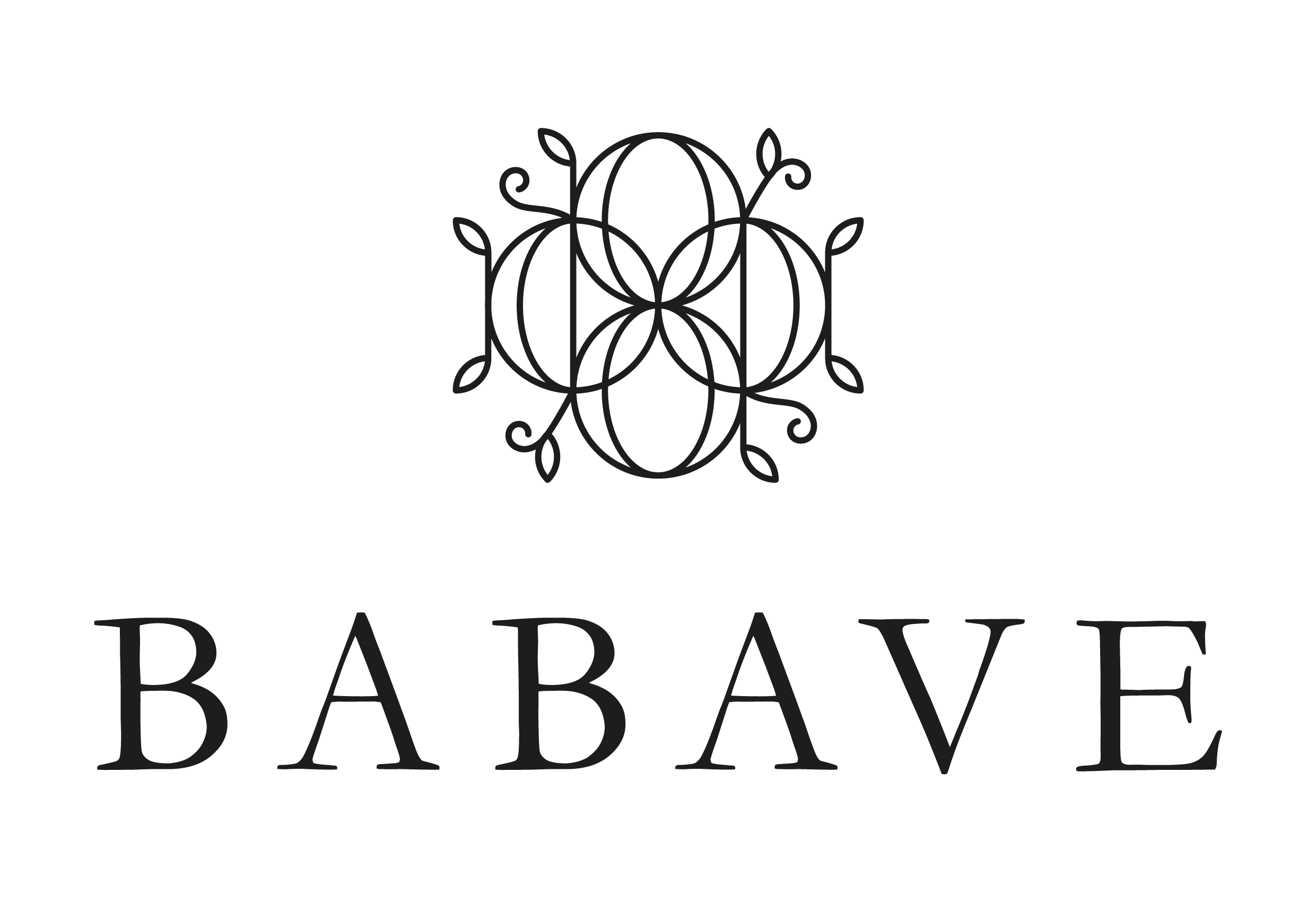 Babave