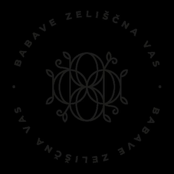 Babave logo